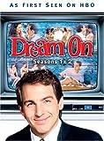 Dream On - Seasons 1 & 2 by Universal Studios by Michael, Baldwin, Peter, Dugow, Iris, Engel, Stephen McKean