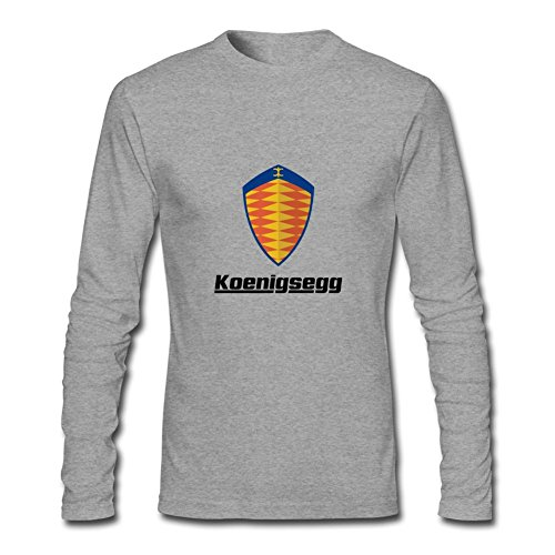 mens-koenigsegg-logo-long-sleeve-t-shirt