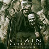 Masquerade by Chain Collector