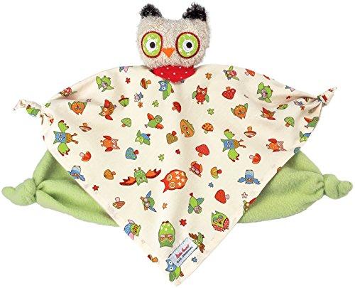 Kathe Kruse Alba Towel Doll - 0-12 Months - First Adventures