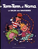 img - for Tom-Tom et Nana, Tome 30 (French Edition) book / textbook / text book