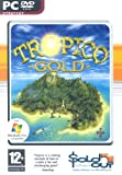 Tropico Gold Edition (UK)