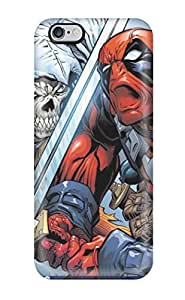 Iphone 6 Plus Case Cover With Shock Absorbent Protective CBizbCx794qRJww Case by lolosakes