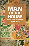 img - for Man of the House (Headwaters) book / textbook / text book