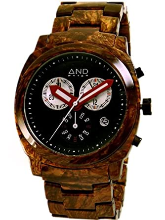 and watch Armbanduhr Zeno.cbk Zeno Armbanduhr