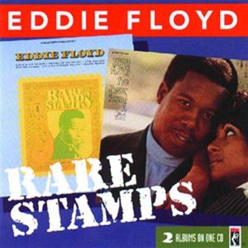 Rare Stamps by BRINGIT