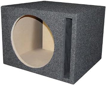 Amazon.com: R/T 300 318-15 Enclosure Series - Single 15-Inch Slot ...