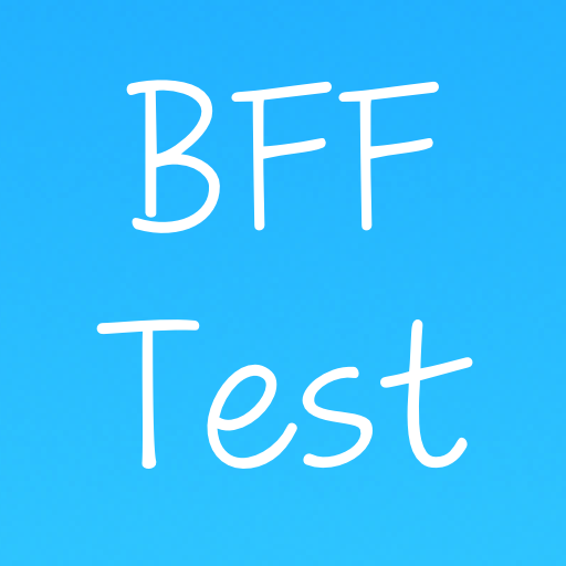 BFF Friendship Test (The Best Minecraft Games Ever)