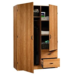 amazon storage cabinets beginnings and storage cabinet in 10556