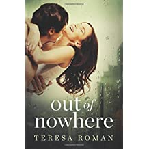 Out of Nowhere: Book 2 (Back to Us)