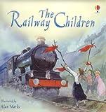 The Railway Children, , 0794520367