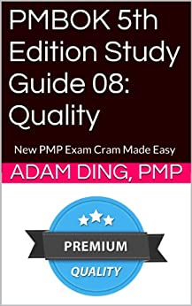 the pmbok guide 5th edition