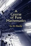 img - for A Course of Pure Mathematics: Third Edition book / textbook / text book
