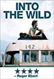 Into the Wild Movie Cover