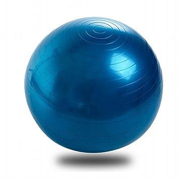 wei Bola de la Yoga Bola de la Aptitud Bola de Maternidad a ...