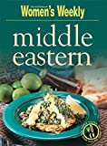 Middle Eastern (The Australian Women's Weekly Essentials)