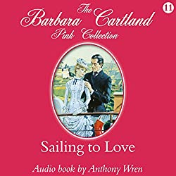Sailing to Love
