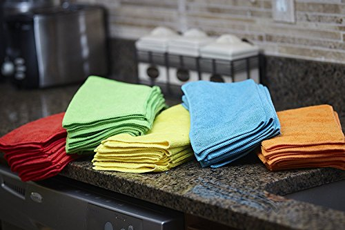 ST-Bulk-Microfiber-Kitchen-House-Car-Cleaning-Cloths