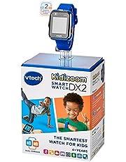 Kidizoom® Smart Watch DX2 multi