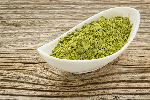 photo Wallpaper of SaaQin-Moringa Powder  Moringa Oleifera Non GMO And RAW Essential Amino Acids, Vitamins Minerals.Potassium,-
