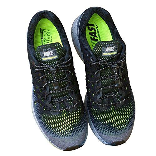 Aktivx Shoe Laces
