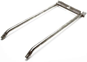 5304444634 Gas Grill Burner Assembly Genuine Original Equipment Manufacturer (OEM) Part