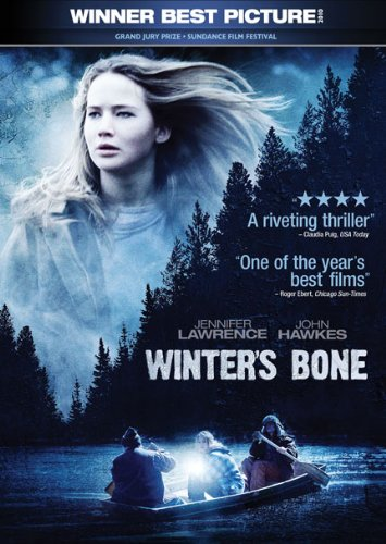 Image result for winter's bone