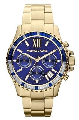 Michael Kors MK5754 Women's Watch