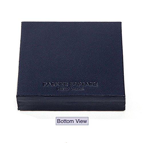 Parker Square Secret Night Box Light up LED, the World's Best Engagement Ring Box by Parker Square (Image #6)