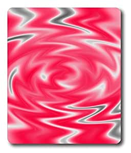 computer mousepad designs Abstract Wave Id02 PC Custom Mouse Pads / Mouse Mats Case Cover