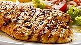 7 Meals - HomeBistro La Petite Best Sellers