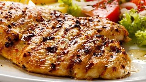 7 Meals - HomeBistro La Petite Best Sellers by HomeBistro