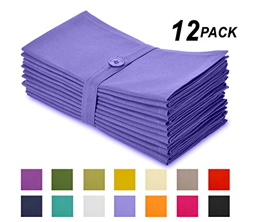 cotton-craft-napkins-12-pack-oversized-dinner-napkins-20x20-lavender-100-cotton-tailored-with-mitere