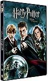 Harry Potter et l'Ordre du Phénix [Francia] [DVD]