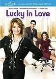 Lucky in Love (Hallmark)