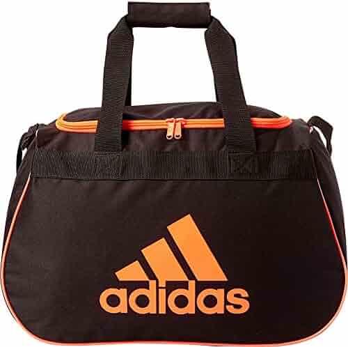 shopping adidas o gonex bagagli & viaggi gear, abbigliamento, calzature,