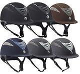 One K Defender Bling Helmet Small Black/Black