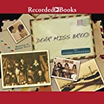 Dear Miss Breed: True Stories of the Japanese American Incarceration during World War II and a Librarian Who Made a Difference | Joanne Oppenheim