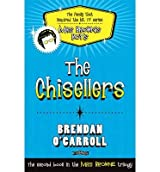 [ The Chisellers ] By O'Carroll, Brendan ( Author ) Nov-2011 [ Paperback ] The Chisellers