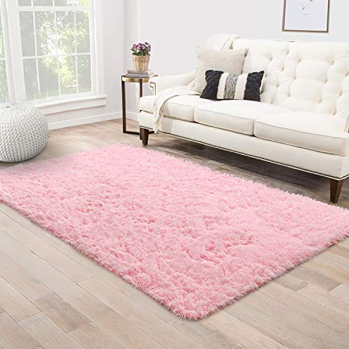 Andecor Bedroom Area Rug