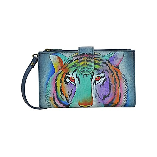 anuschka-leather-womens-large-leather-smart-phone-case-and-wallet-eye-of-the-tiger-os