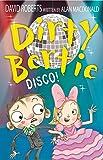 Disco! (Dirty Bertie)