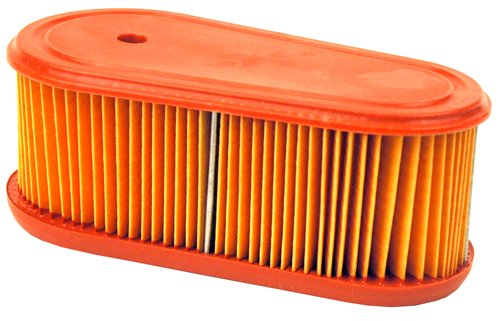 Rotary # 12877 Air Filter For Briggs and Stratton # 792038