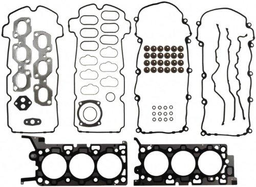 MAHLE Original HS54559D Engine Cylinder Head Gasket Set