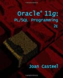 Oracle 11g, Joan Casteel, 1133947360