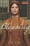 Blessing (Quaker Brides)
