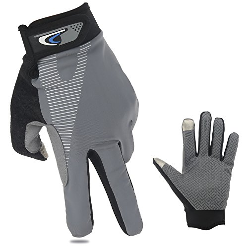 Cheap Bike Gloves - 1