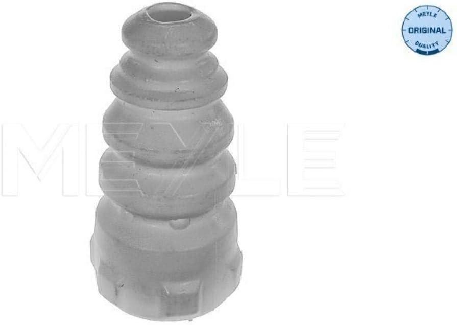 suspension Meyle 100 742 0028 Rubber Buffer