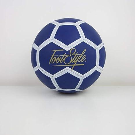 FootStyle Ball - Fútbol Freestyle: Amazon.es: Deportes y aire libre