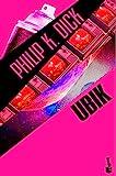 Image of Ubik (Spanish Edition)